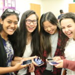 Amplifying the Voices of Women and Girls in Santa Clara County