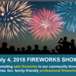 Most Santa Clara County offices closed for Independence Day