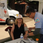 Stroke Awareness:  Know the signs, act FAST